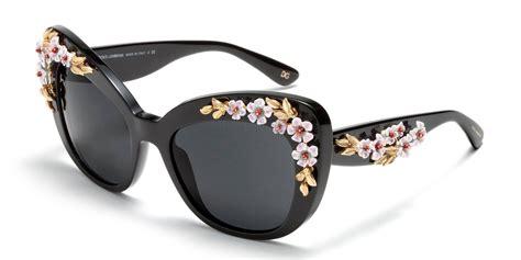 Kacamata Dolce Gabana Dg Flower Hitam ss16 style trends 70s sunglasses comeback fashion lifestyle selectspecs