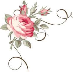 gr 225 tis arabesco floral para baixar gra 231 a layouts design