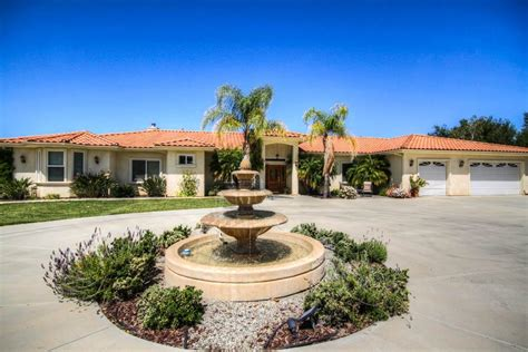 Temecula Luxury Homes Gorgeous Temecula Home California Luxury Homes Mansions For Sale Luxury Portfolio