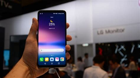 lg new mobile phones best upcoming phones 2017 2018 uk release dates for all