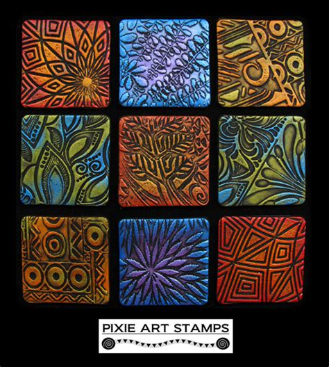 tattoo ink afterpay buy pixie art sts set of 6 online 2wards polymer clay