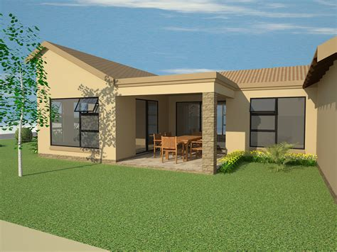 plans and designs for houses small house plans south africa