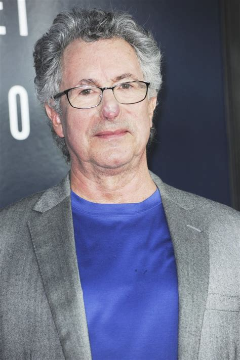 film everest beck weathers beck weathers picture 1 film premiere of everest