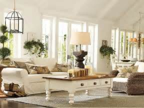 Room decor besides vintage style living room ideas in addition country
