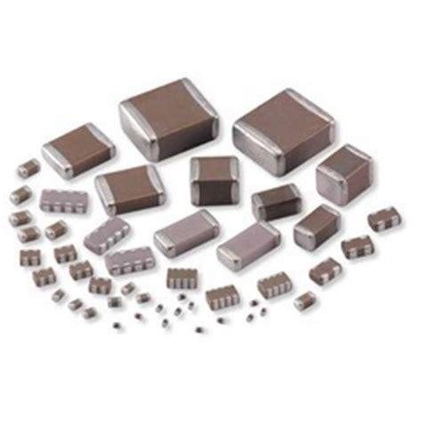 samwha capacitor distributors in india ceramic capacitors in ahmedabad gujarat suppliers dealers retailers of ceramic capacitors