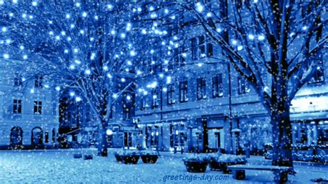 new chrismas gif beautiful pictures and animated gifs lights gifs merry