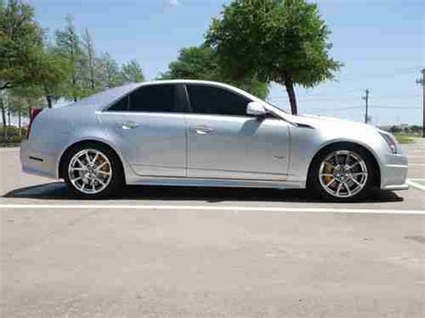 electronic toll collection 2006 cadillac cts v electronic valve timing buy used 2012 cadillac cts v 700hp full bolt ons a total blast to drive in plano texas united
