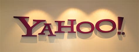 answers yahoo mobile yahoo introduces unified marketplace for mobile search