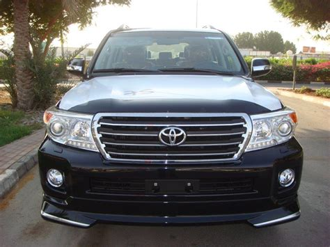land cruiser 2015 2015 toyota land cruiser 200 pictures information and