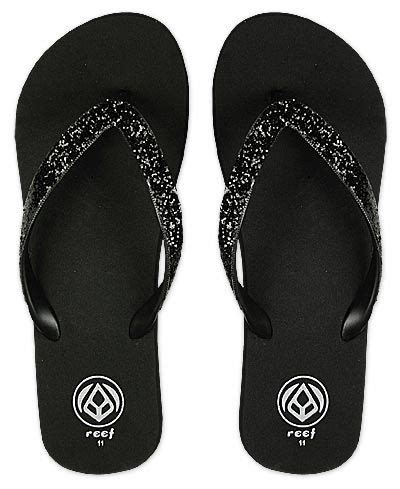 the most comfortable flip flops ever 17 best images about reef flops forever on pinterest
