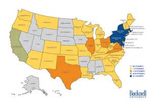 2013 facts us map bucknell
