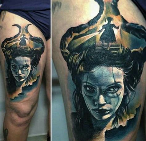 black and grey tattoo artists yorkshire 722 best images about black and gray tattoos on pinterest