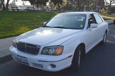 automotive air conditioning repair 2002 hyundai xg350 windshield wipe control 2002 hyundai xg350 for sale carsforsale com