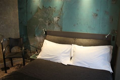 chambre taupe et bleu d 233 co chambre bleu et taupe exemples d am 233 nagements