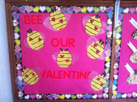 bulletin board ideas for valentines bulletin board ideas helpful tips