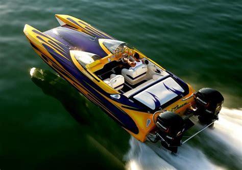 eliminator boat steering wheel research 2011 eliminator boats 25 daytona on iboats