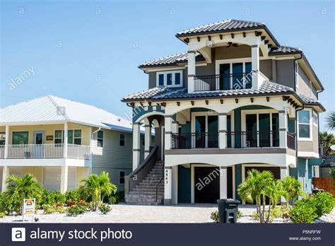 house rentals in fort myers florida on small house