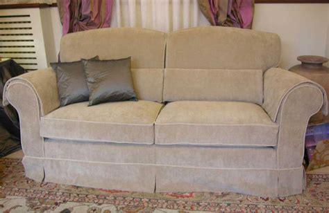 tessuti per foderare divani belleri divani