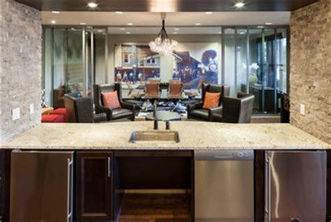 terrawood rentals grapevine tx apartments com