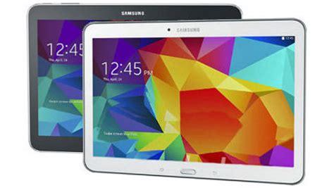 Harga Samsung Galaxy Tab A6 10 Inch test samsung galaxy tab 4 10 1 une bonne tablette pour