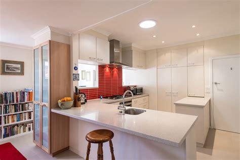 l shaped modern kitchen designs 21 l shaped kitchen designs decorating ideas design