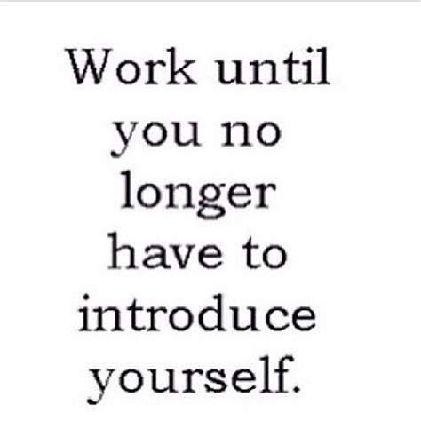 dedication  hard work quotes quotesgram