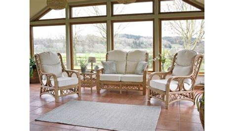 small conservatory furniture small sofas holloways
