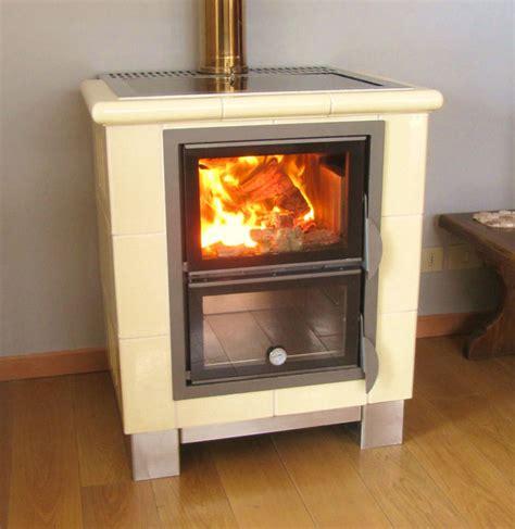 stufa a legna con forno e piano cottura cucina stufa legna piano cottura forno furetto venturi