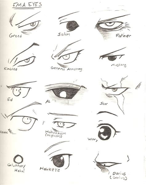 doodle how to make vire realistic