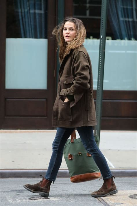 keri russell nyc keri russell out in nyc celebzz celebzz