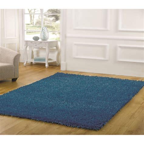 electric blue rug electric blue spider rug carpet runners uk