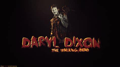 imagenes hd the walking dead the walking dead fondos wallpapers hd taringa