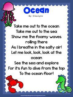 kelly and kim s kreations friday freebie ocean themed 17 best images about commotion in the ocean on pinterest