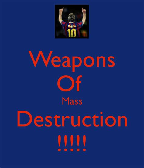 weapons of mass specters of the nuclear age books weapons of mass images