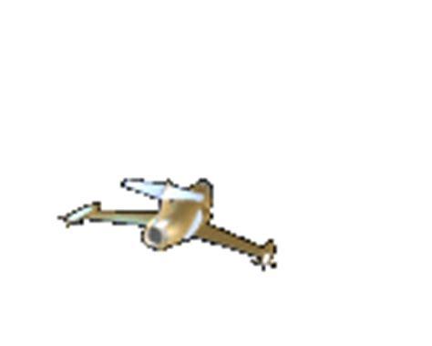 kumpulan gambar format gif kumpulan gambar animasi pesawat terbang bergerak panggih