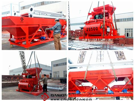 shipping to pakistan ship concrete batching plants to pakistan