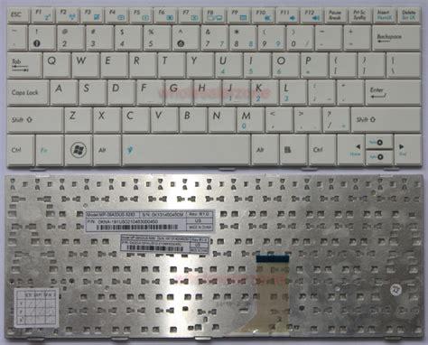 Keyboard Samsung N128 N140 N145 N148 N150 Nb20 Nb30 Series hcm topnick chuy 234 n c 225 p m 224 n h 236 nh v 224 fan bộ tản nhiệt