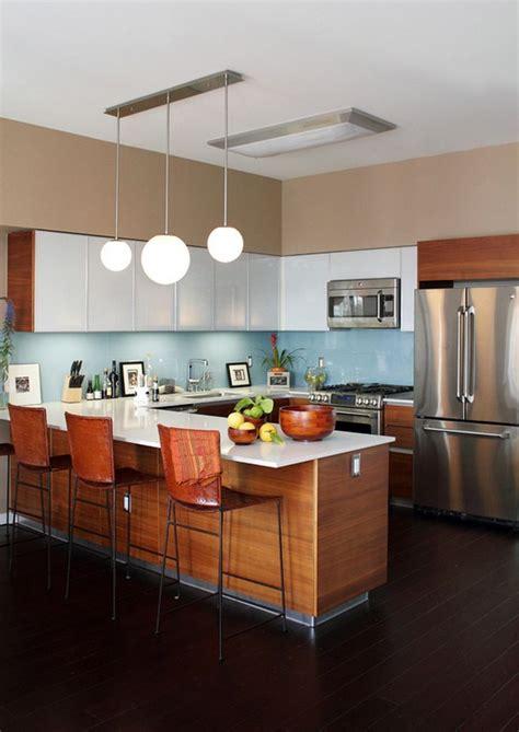 mid century modern kitchen remodel ideas mid century modern kitchen remodel decor interior design