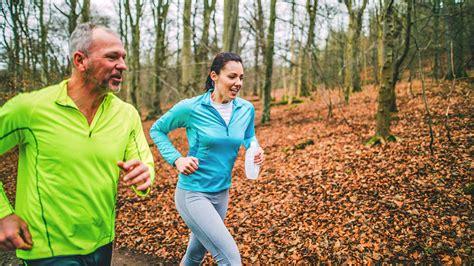 membuat seblak tulang jogging bisa membuat persendian tulang menjadi lebih