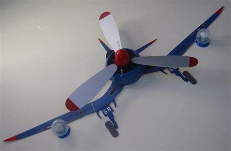 airplane ceiling fan flyer fan