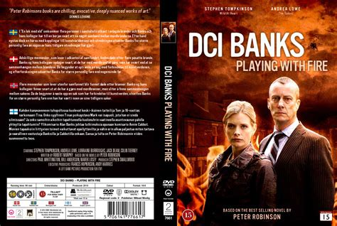 dci banks location covers box sk dci banks with nordic