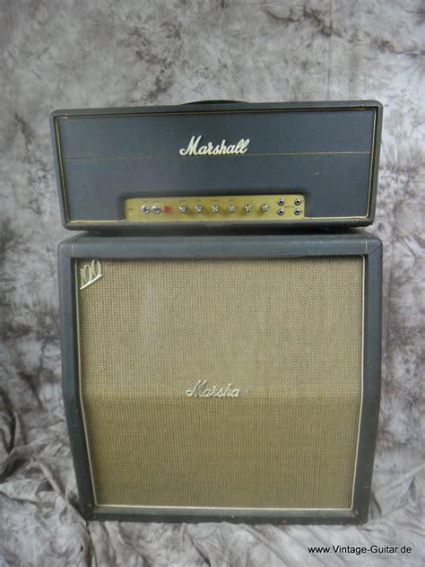 Cabinet Marshall by 4x12 Marshall Cabinet Marshall Cabinet 1960 Angled