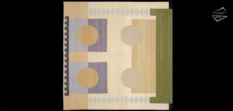 square modern rugs modern design kilim style square rug 12 x 12
