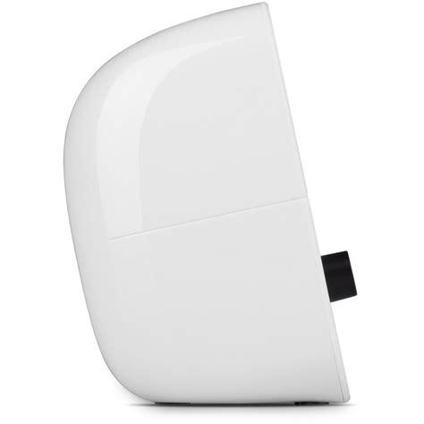 Edifier Speaker 2 0 R12u edifier r12u white 2 0 stereo speaker system 2 0