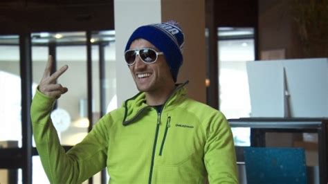 who went home on the amazing race 2016 last week 5