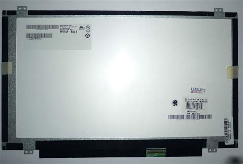 Lcd Laptop Acer Aspire E1 422 Acer Aspire 4830z Es1 420 E1 422 422g End 6 9 2018 9 12 Pm