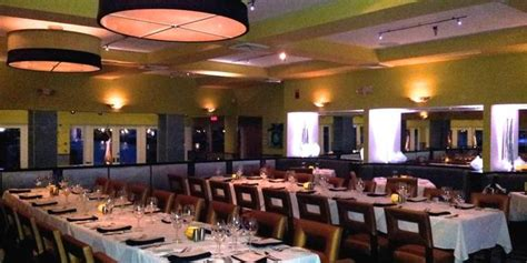 chart house ft lauderdale chart house ft lauderdale weddings get prices for wedding venues