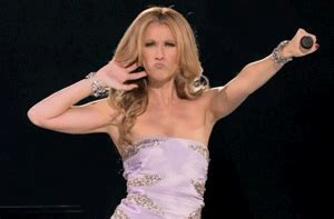 short biography of celine dion in english celine dion s funniest moments popsugar celebrity
