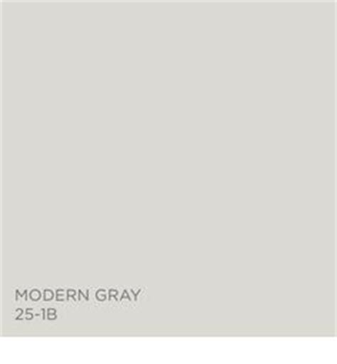 modern bedroom valspar tempered gray paint colors on pinterest valspar valspar colors and gray
