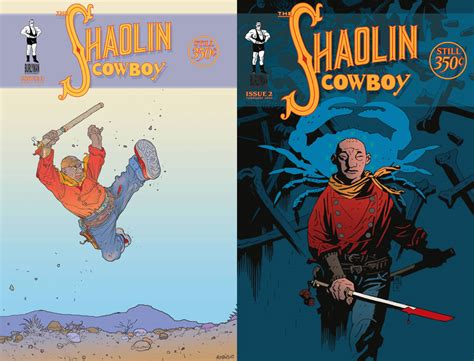 shaolin cowboy film online subtitrat shaolin cowboy par madhouse long m 233 trage adapt 233 du comics